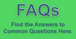 FAQs find the answers to common questions here