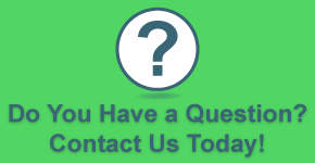 do you have a question? contact us today!